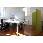Desk-04