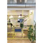 buzzijungle startup espace détente