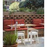 chaise-design-en-métal-ombra-avec-dossier-rs-barcelona
