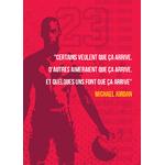 affiche-motivation-michael-jordan-bureau