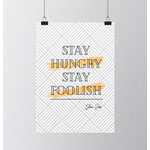 poster-hungry