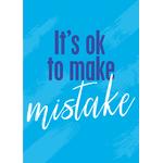 affiche-mistake