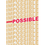 affiche-motivation-possible