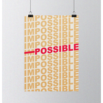 affiche-possible-pour-bureau