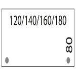 FORM_PLATEAU-DROIT_120-140-160-180_CINETIC-FIXE