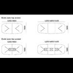 dimensions-table-tonneau-usoa-pieds-au-sol