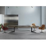 grande-table-de-réunion-usoa-top-access-et-pied-classique2