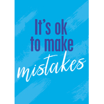 Mistake-low-res