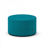 Pouf-design-L03-Turquoise