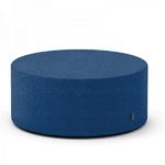Pouf-design-bleu-foncé