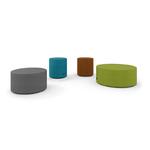 pouf-design-et-coloré-pour-bureau