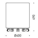 dimensions-pouf-a-roulettes