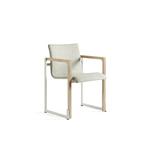 chaise design bureau design