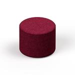 soft-seating_1-1_Tapa-5