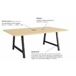accessoires-table-de-conférence-cohésion