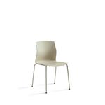 Chaise polyvalente design Kabi