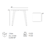 dimensions-table-pieds-bois-cove