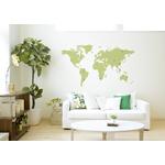 carte-du-monde-worldmap-autocollant-stickers