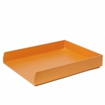 Bannette orange