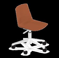 De Chaise D'attente Design Et Siège Réunion Salle tChQrsd