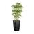 bambou_bureau_semi_naturel_noir