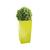 vegetal_sans_entretien_stand_accueil