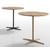 table_haute_ronde_vison_noir