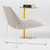 table_appoint_chaise