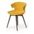 chaise-bureau-design-tapissée