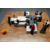 espace_brainstorming