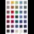 couleur_panneau_acoustique