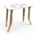 table modulable brainstorming tables tables hautes. Black Bedroom Furniture Sets. Home Design Ideas