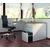 caisson de rangement hauteur bureau à tiroirs