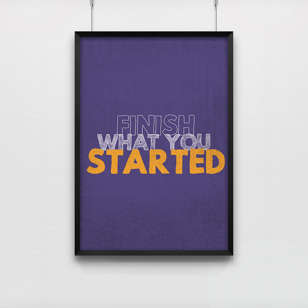 finish_what_you_started_poster-productivite