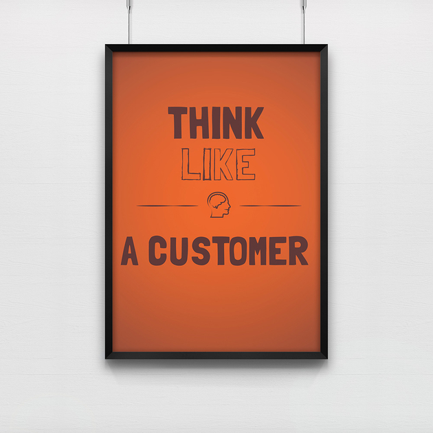 poster_service_client