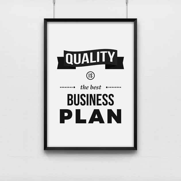 poster_business_plan_openspace