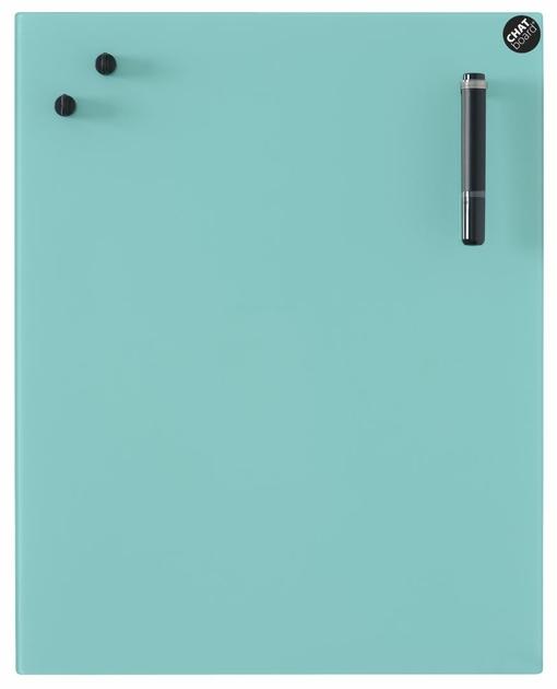 tableau_magnerique-turquoise
