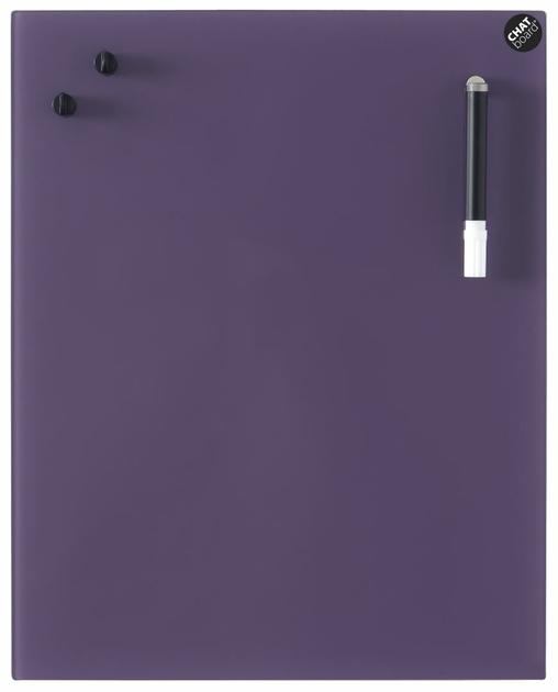 tableau_violet-aubergine