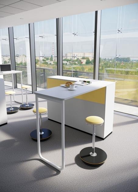 table_haute_et_rangement_2