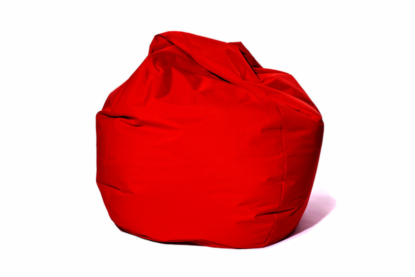 gros_pouf_rouge