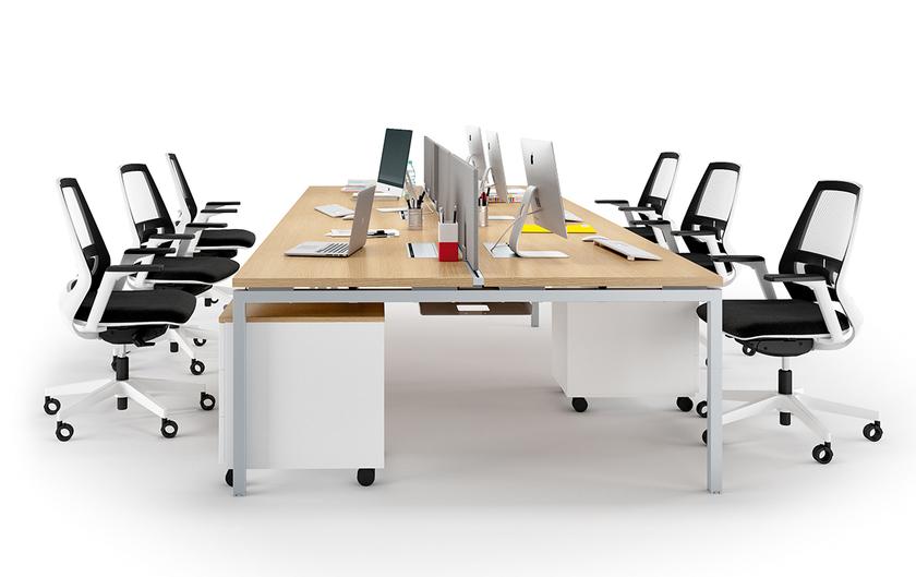bureaux_pas_cher_startup