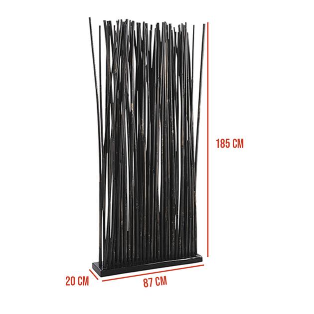 dimensions-claustra-en-bambou-noirs