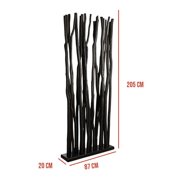 dimensions-claustra-en-bois-noirs