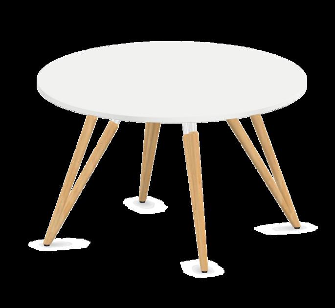table conférence 120 cm