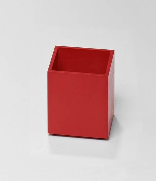 pot_crayon_rouge
