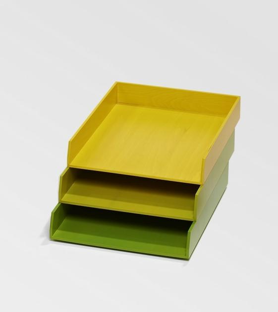 bannettes_bureau_vert_jaune