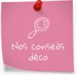 NOS_Conseils