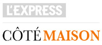logo_cote_maison
