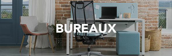 Bureau-individuel