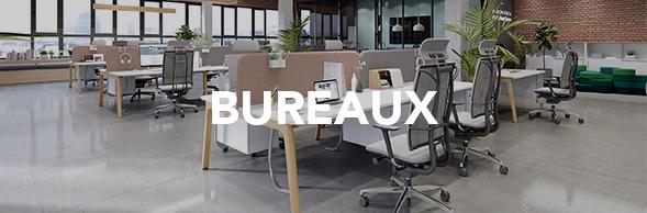 bureau-bench